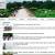 Tovuz Rayon İcra Hakimiyyəti www.tovuz-ih.gov.az domen adlı İnternet saytının fəaliyyətinin təkmilləşdirilməsi ilə bağlı TÖVSİYƏLƏR