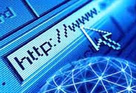 Multimedia Mərkəzi tərəfindən  dövlət qurumlarının rəsmi internet resurslarının informasiya açıqlığı üzrə monitorinqinə başlanılıb.