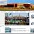 İmişli Rayon İcra Hakimiyyəti www.imishli-ih.gov.az domen adlı İnternet saytının monitorinqinin yekunu /İCMAL/
